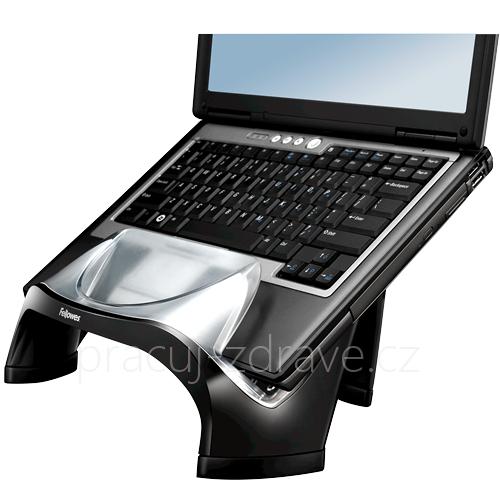 Stojan Na Notebook Fellowes Smart Suites Laptop Riser S