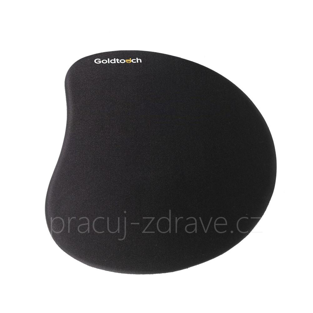Goldtouch SlimLine Mouse Right - podložka pod myš