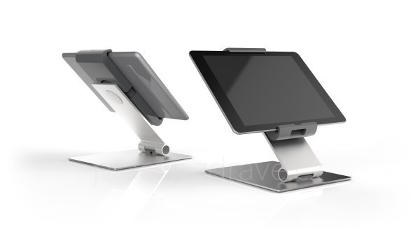 Stojan na tablet - stolní DURABLE HOLDER TABLE