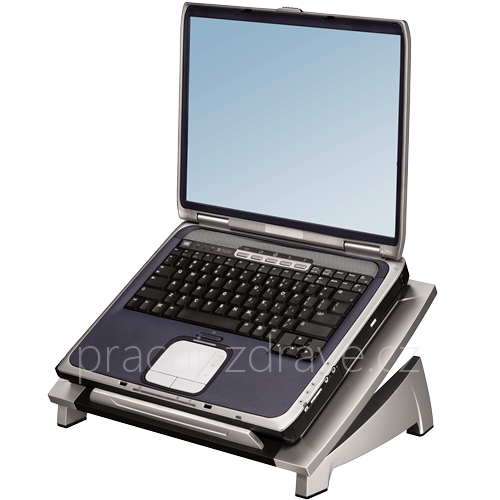 Podstavec pod notebook - Office Suites™ Laptop Riser