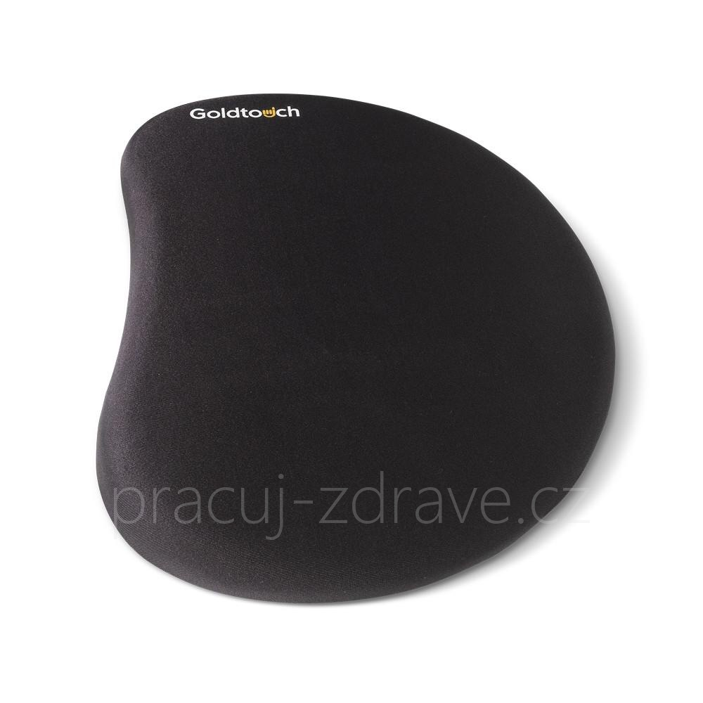 Goldtouch Gel Filled Mouse Right - podložka pod myš