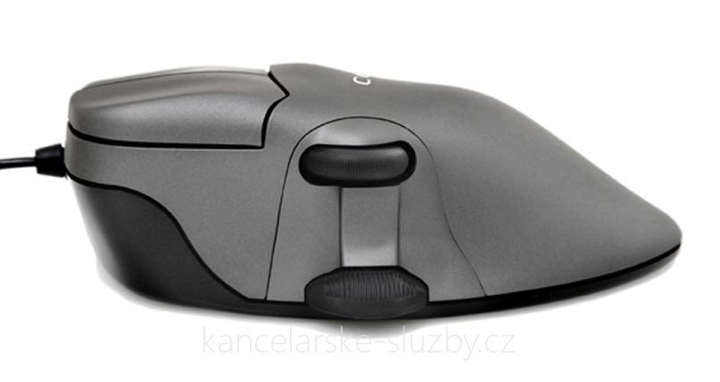Contour mouse - velikost S