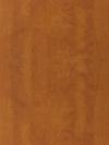 Stolová deska - Calvados 1792