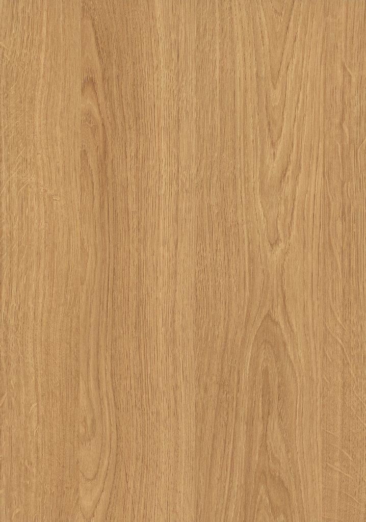 Stolová deska - dub corbridge