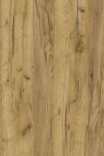 Stolová deska - dub craft zlatý