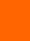 Stolová deska - oranžová