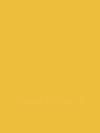 Stolová deska - žlutá písková