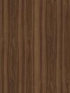 Stolová deska - vlašský ořech